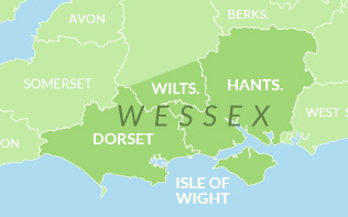 wes-map Dorset England Map on isle of purbeck england map, hartlepool england map, caerphilly england map, north cornwall england map, south downs england map, chepstow england map, broadchurch england map, isle of wight, lyme regis england map, wessex england map, new forest hampshire england map, bournemouth england map, pennine way england map, saltaire england map, sarum england map, arundel castle england map, stonehenge england map, plymouth england map, sussex england map, middlesex university england map, oundle england map,