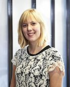 Collaboration For Leadership In Applied Health Research Care Clahrc Wessex Read writing from tara blake on medium. collaboration for leadership in applied